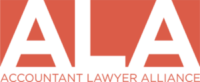Accountant Lawyer Alliance Community