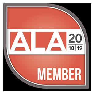 ALA_Badges_Member