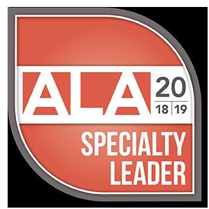ALA_Badges Specialty Leader