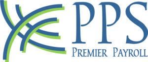 pps logo copy